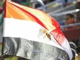 Чемпионат Египта возобновлен