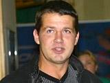 Олег Саленко: «Ставлю на отдохнувшего Вилью»