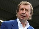 Юрий Сёмин: «Базис развития футбола в Украине выстроен лучше»