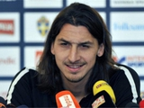 «Ювентус» предложил Ибрагимовичу 7 миллионов в год