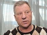 Александр ИЩЕНКО: «Сейчас информация — на вес золота»