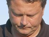 Мирон МАРКЕВИЧ: «Для украинского футбола я сделал больше, чем некоторые»