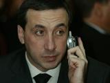 Евгений Гинер: «Веллитону, видимо, не хватает денег»