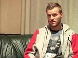 Андрей ЯРМОЛЕНКО: «Лучший украинский футболист — это Женя Коноплянка»