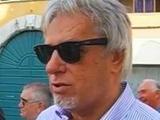 Джиджи Майфреди: «Караччоло упустил прекрасный шанс»