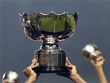 Узбекистан хочет принять Кубок Азии-2019