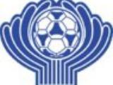 Стали известны финалисты Кубка Содружества