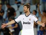 Хаби Алонсо может продолжить карьеру в «Милане»