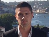 Александр ЧЕРТОГАНОВ: «По-азербайджански не говорю, но такое желание есть»