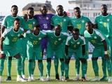 Заявка сборной Сенегала на ЧМ-2018