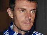 Андрей Несмачный: «Если у Хачериди нет мозгов, значит его нужно отправлять из команды»