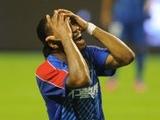 В августе Дрогба отказал «Ювентусу»