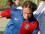Андрей ЕЩЕНКО: «Готовы ли дать бой «Динамо»? Еще как готовы!»