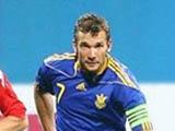 15 игроков «Динамо» получили вызовы в сборные