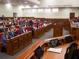 Киеврада приняла решение об учреждении ежегодного Дня «Динамо»