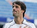 «Гамбург» не отпускает ван Нистелроя в «Реал»