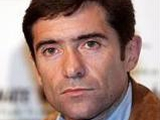 Главный тренер «Севильи» уволен