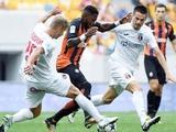 Премьер-лига отказала «Вересу» в просьбе перенести матч с «Шахтером» из-за массового отравления игроков