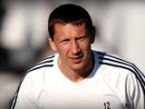 Дмитрий Шутков: «На сегодняшний матч, просто ради справедливости, я бы поставил в ворота Бойко или Шевченко»