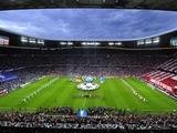Букмекеры: «Бавария» победит «Барселону» в первом матче