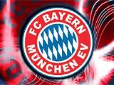 «Бавария» разгромила команду из 30 футболистов (ВИДЕО)
