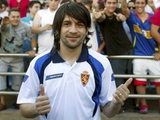 Лукас Вильчес вскоре перейдет в «Динамо»?