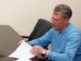 Олег БЛОХИН: «Вернуть былую славу «Динамо»