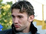 Андрей Шевченко: «Милан» должен играть в атакующий футбол»