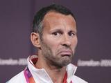 Гиггз шокирован назначением на пост тренера «Манчестер Юнайтед»
