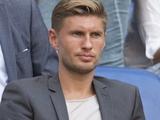 Евгений ЛЕВЧЕНКО: «Если мы хотим переформатировать футбол, нужно задуматься о детских тренерах»