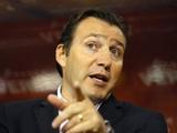 Главный тренер сборной Бельгии запретил футболистам брать своих жен и детей на ЧМ-2014