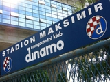 Покупайте билеты на выездную игру ЛЧ с «Динамо» Загреб