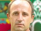 Сергей ЧУЙЧЕНКО: «Динамо» набрало прекрасный ход»