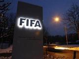 ФИФА может поддержать решение об отмене товарищеских матчей в августе и феврале