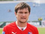 Максим Фещук покидает «Таврию»
