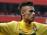 «Манчестер Сити» готов отдать за Неймара 58 млн евро