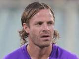 Лидеры «Фиорентины» перейдут в «Милан»