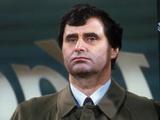 Анатолий Бышовец: «Киевское «Динамо»? Такой вариант можно рассматривать»
