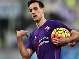 Калинич перейдет в «Милан» на этой неделе за 25 млн евро