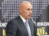 Ярославский: «Я не планирую с «Динамо» ничего общего»