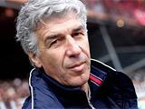 Гасперини: «Если «Интер» не верил в мой стиль футбола, зачем было меня приглашать?»