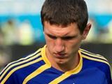 Сергей Кривцов: «Яковенко поблагодарил нас за игру»