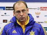 Павел Яковенко: «Мне комфортнее играть с сильным соперником»