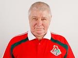 Валерий Маслов: «Приезжал в Киев смотреть Милевского, а меня о Семине спрашивали»