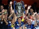 «Интер» впервые в истории обогнал «Милан» в рейтинге УЕФА