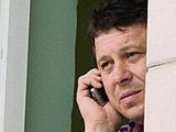 Александр ЗАВАРОВ: «В «Динамо» что-то хромает в плане дисциплины»