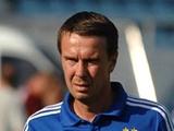 Валентин БЕЛЬКЕВИЧ: «Любой футболист должен быть универсален, нас тáк учили»