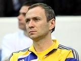 Александр Головко: «Результат не устроил только в матче против сборной России»