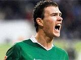 «Бавария» вступит в борьбу с «Реалом» за Джеко?