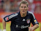 Бастиан Швайнштайгер: «Надеюсь, с Гвардиолой «Баварию» ждет продолжительный успех»